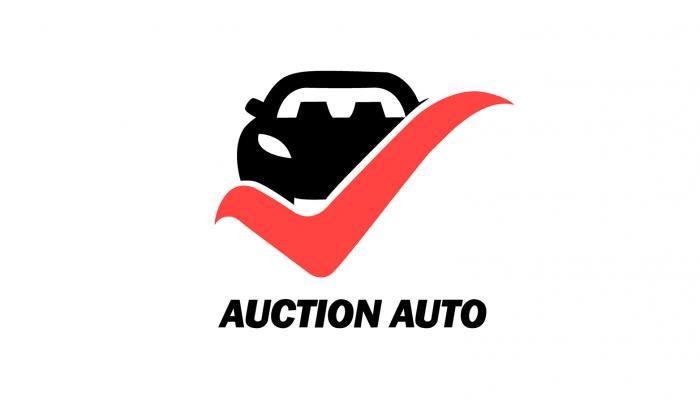 Auction Auto - компания по доставке авто из США - AвтоГолос