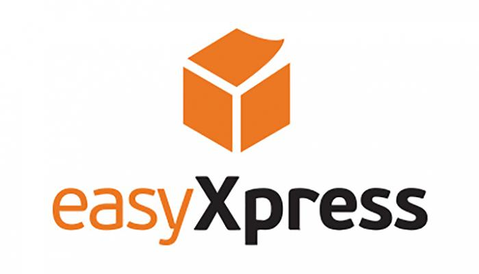 easyXpress